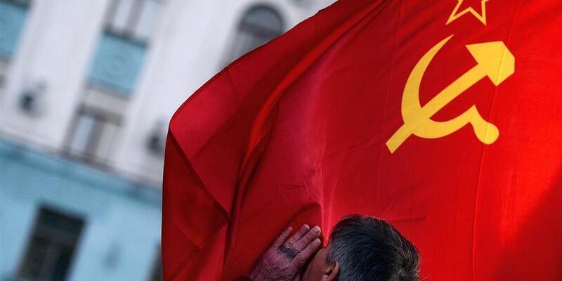 Rusya, Sovyetler Birliği'nin tüm dış borçlarını ödeyecek