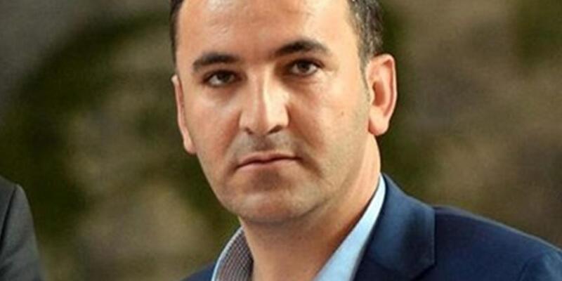 HDP'li vekil Ferhat Encü tutuklandı