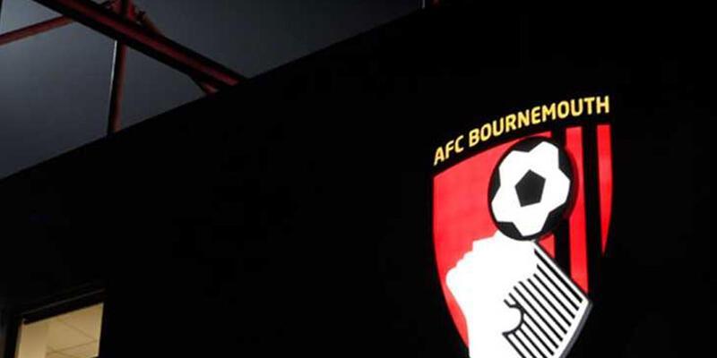 Bournemouth disiplin kuruluna sevk edildi