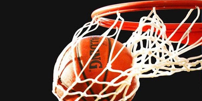 Basketbolda Türkiye Kupası Banvit'in