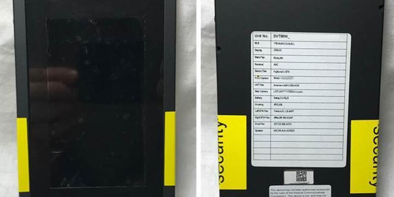 Apple iPhone prototiplerini bu kılıflarla gizliyor