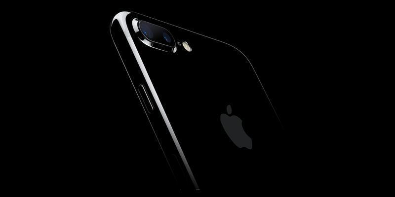 iPhone Çinli üreticilerin gerisinde kaldı!