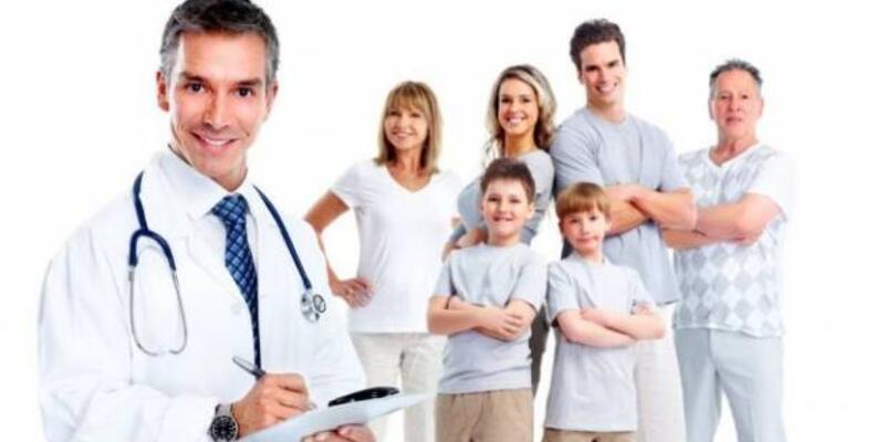 Aile hekimleri yeni yönetmeliğe karşı isyanda