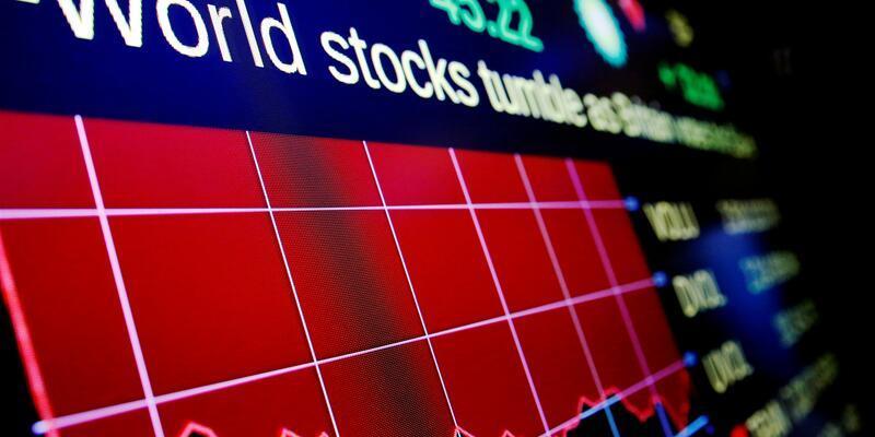 Küresel piyasalar üretim verilerini bekliyor