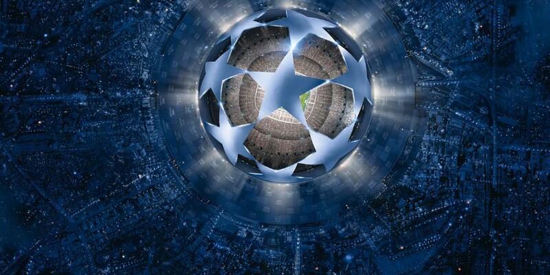 Şampiyonlar Ligi maçları: Manchester City Monaco maçı hangi kanalda, maç ne zaman başlıyor?