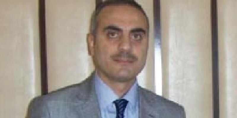 Fetullah Gülen'in damadı: Darbeyi lavaşçıdan öğrendim
