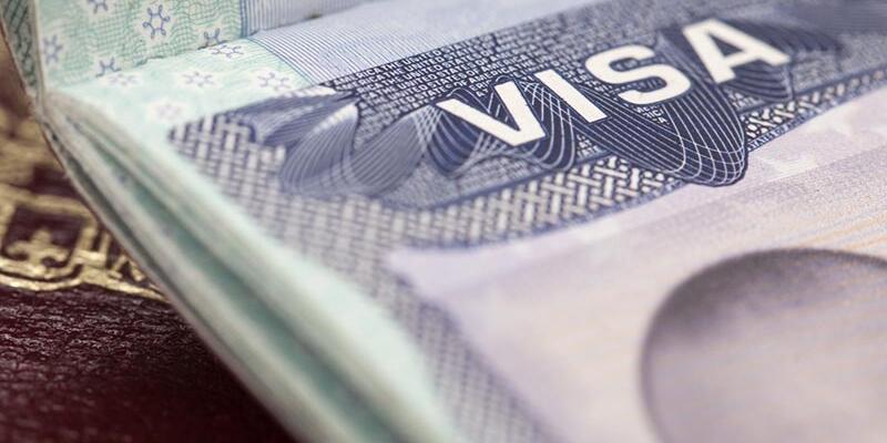 İsrail, Türk iş adamlarına 3 yıllık vize verecek