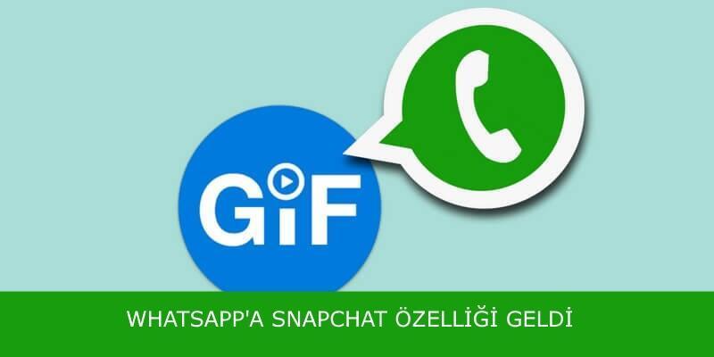 WhatsApp yeni güncelleme ile Twitter'a damgasını vurdu | Kişilerim özelliğini kaldırdı