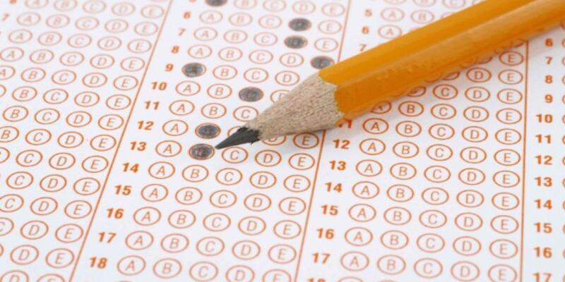 YGS deneme sınavı soruları ve YGS öncesi dikkat edilmesi gereken hususlar