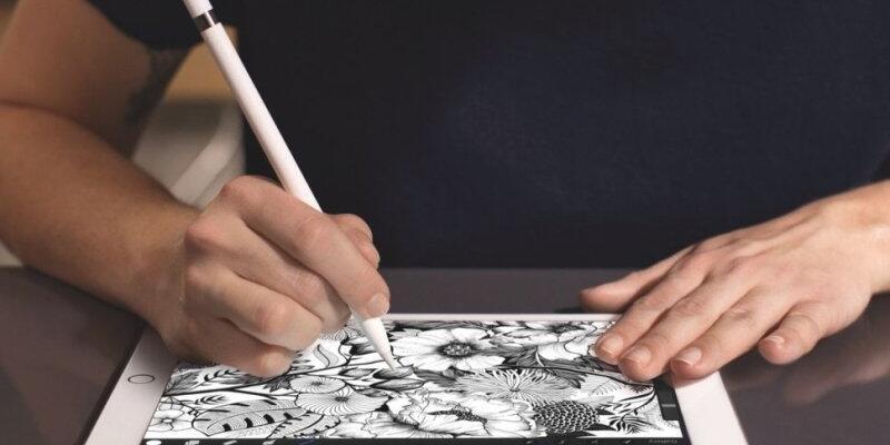 iPad Pro ve iPhone SE yenileniyor
