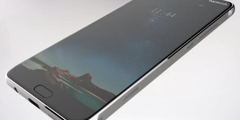 Nokia 8'in fiyatı ortaya çıktı!