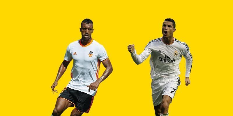 Valencia-Real Madrid maçı hangi kanalda, ne zaman? | İspanya La Liga canlı izle