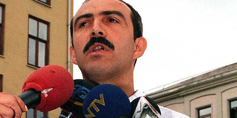 Fetullah Gülen'in avukatı Erdemli gözaltına alındı