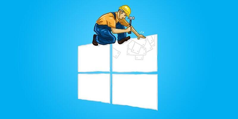Büyük Windows 10 güncellemeleri ne zaman gelecek?