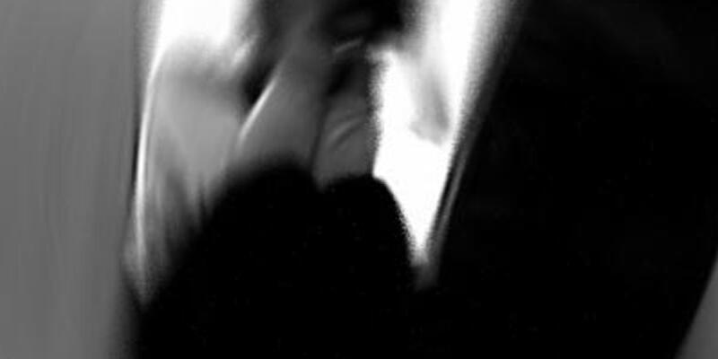 Sığınmacı çocuklara cinsel istismar skandalı