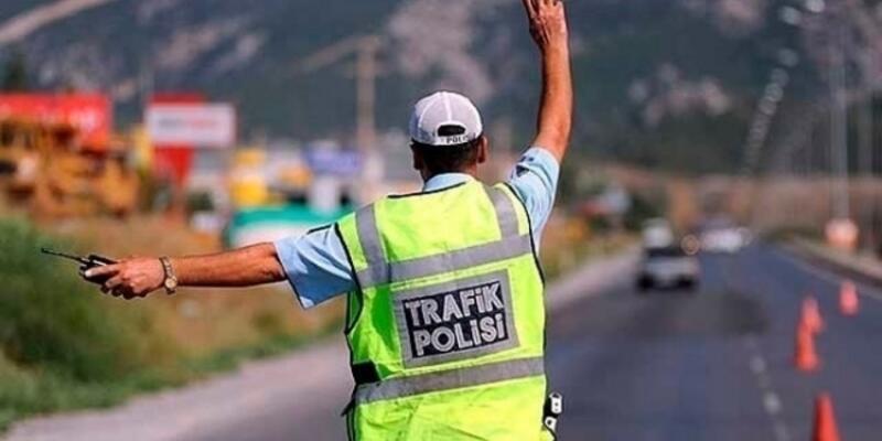 Dikkat! Ankara'da 25 Şubat'ta bu yollar kapalı