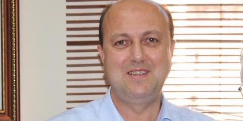 Halil Küçükbay serbest bırakıldı