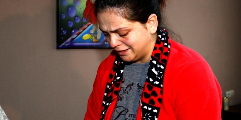 Anne isyan etti: Dokuz ay karnımda taşıdığım bebeğimi 9 saatte kaybettim