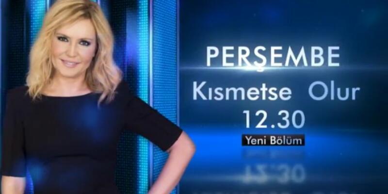 Kısmetse Olur 23 Şubat yeni bölüm fragmanında Ünal ve Gözde kavgası devam ediyor
