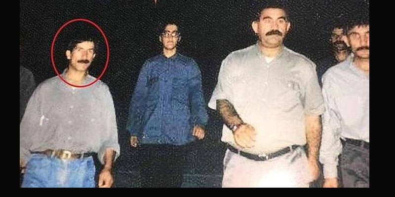 İnfaz ettikleri teröristi kahraman ilan ettiler