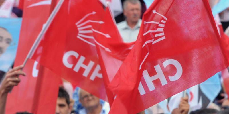 CHP, sade ve gösterişsiz bir kampanya yürütecek