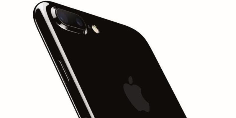 iPhone'larda 32 GB dönemi sona eriyor