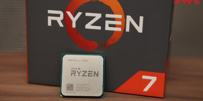 AMD Ryzen işlemcilerin Türkiye satış fiyatı