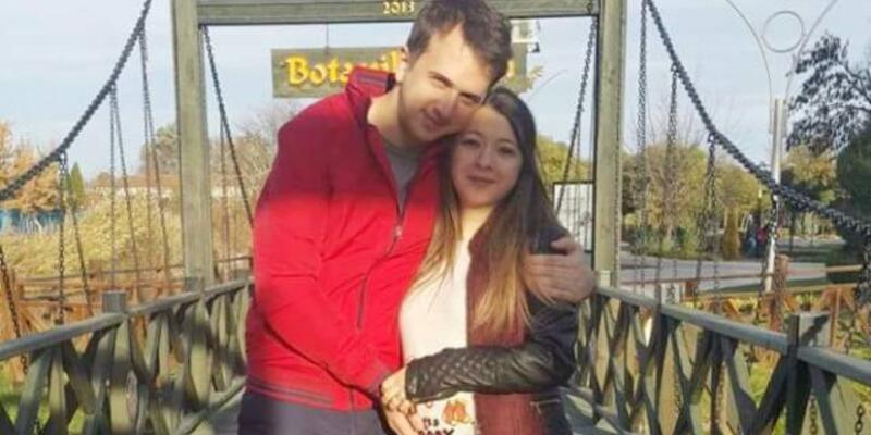 Sezaryen doğum talebiyle giden anne reddedilince soruşturma başlatıldı