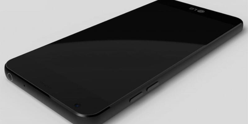 LG G5 ve LG G6 aynı karede görüntülendi!