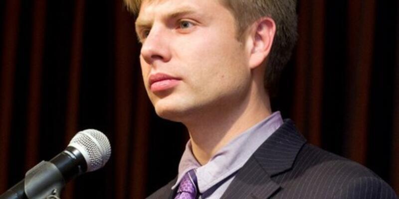 Ukrayna'da milletvekili kaçırıldı