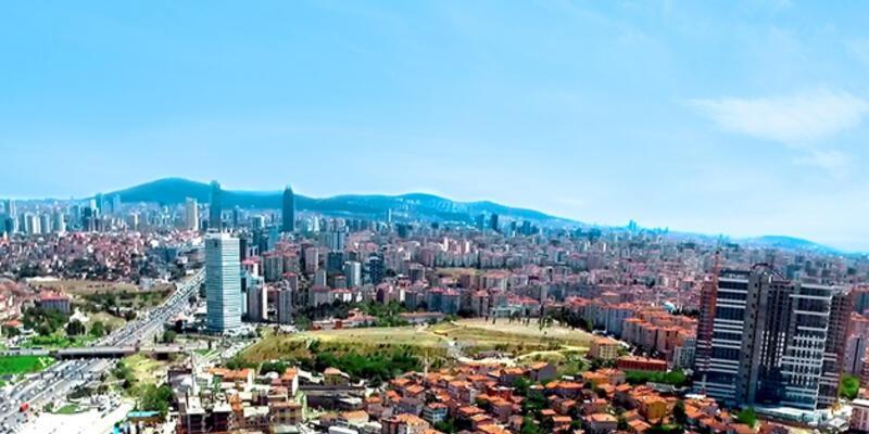 Anadolu Yakası'nın yeni merkezi: Fikirtepe!