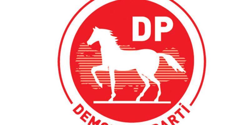 Demokrat Parti 'Hayır' diyecek
