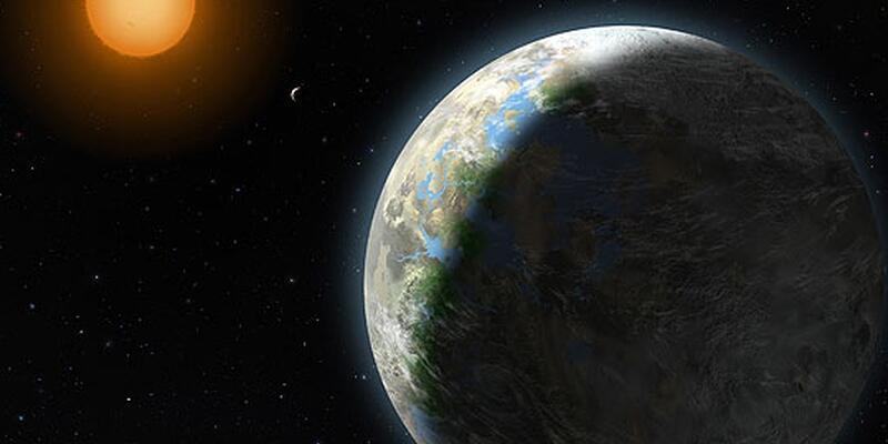 Yeni gezegen keşfi büyük heyecan yarattı | NASA 7 yeni gezegene dikkat çekti