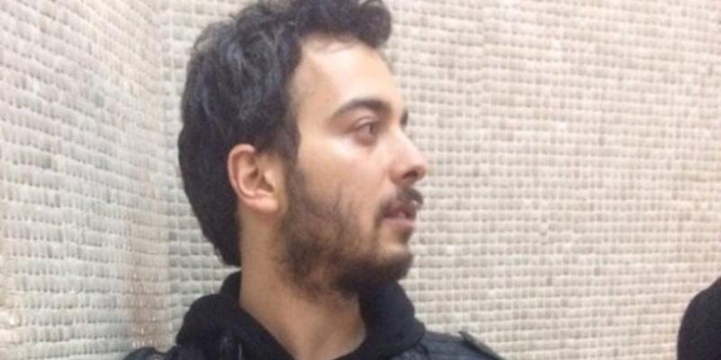 Dengin Ceyhan'ın tutuklanmasına Kılıçdaroğlu'ndan tepki
