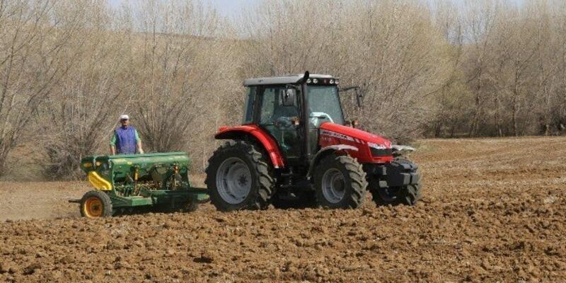 Çiftçilere müjde! O ödemeler bugün başladı