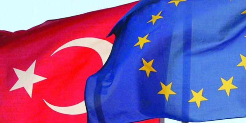 ABD elçisi olması beklenen isim açıkladı: AB, Türkiye'yi almayacak