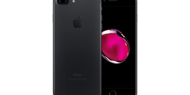 Apple 32 GB'lık iPhone üretmeyecek