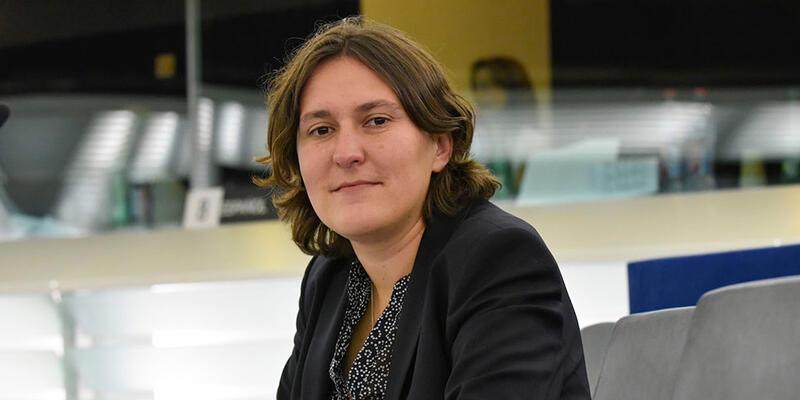 AP Türkiye Raportörü Kati Piri'den referandum değerlendirmesi