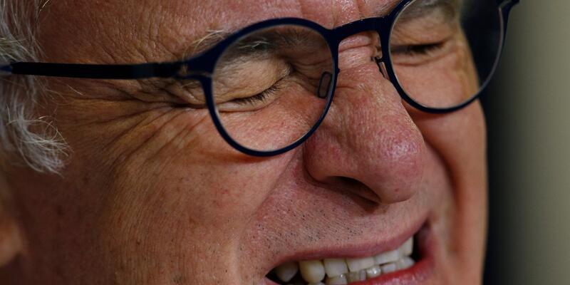 Leicester City menajerliği için bahisler açıldı