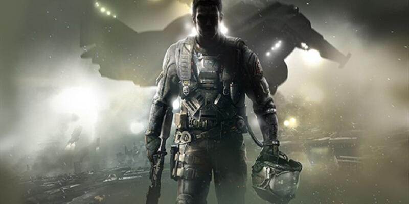 CoD: Infinite Warfare MP bu hafta sonu ücretsiz!