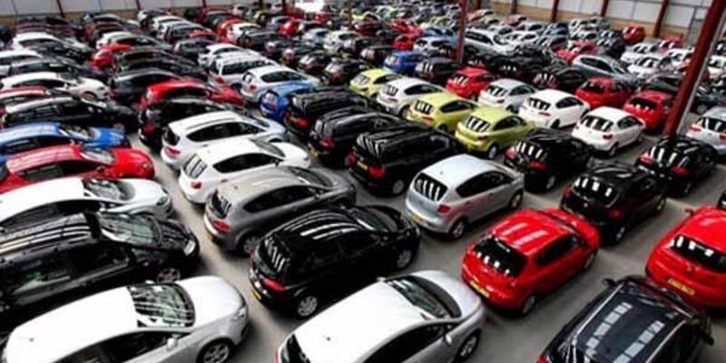 Otomobilde fiyat artışı sürecek