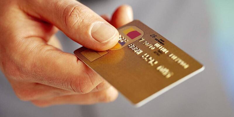 Merkez Bankası'ndan kredi kartı kullananları ilgilendiren açıklama