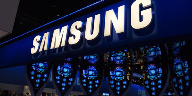 Galaxy S8, MWC görseli sızdırıldı!