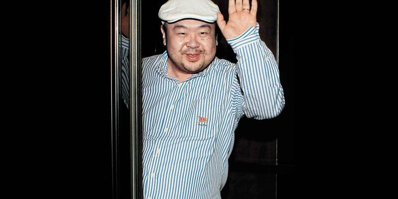 Kim Jong-Nam'ın otopsisi tamamlandı