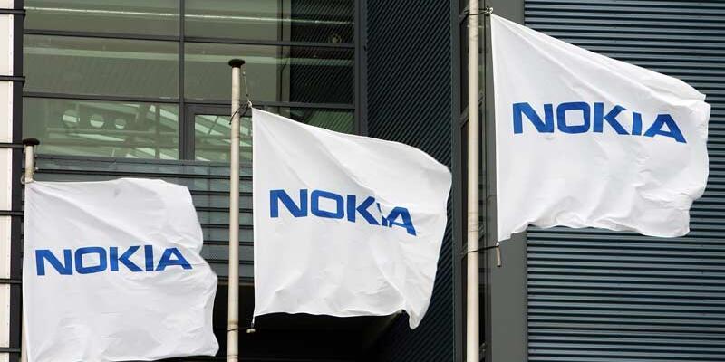 2016'da 35 milyon Nokia satıldı!