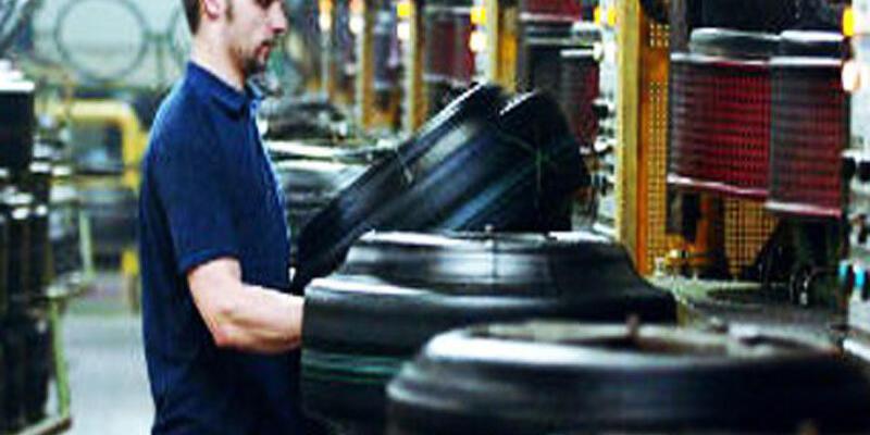 Yatırımda gazlayan Brisa'nın ihracatı iç pazarın 1.5 katı olacak