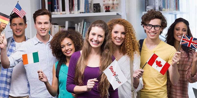 Yurtdışı dil ve yaz okulları fuarı StudyExpo için geri sayım hızlandı