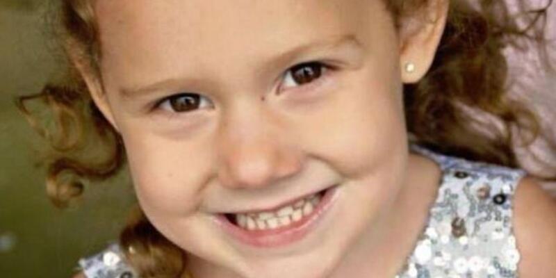 Randevusuna 4 dakika geç kaldığı için içeri alınmayan çocuk hayatını kaybetti