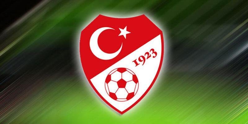 Türkiye Futbol Federasyonu'ndan sağduyu çağrısı