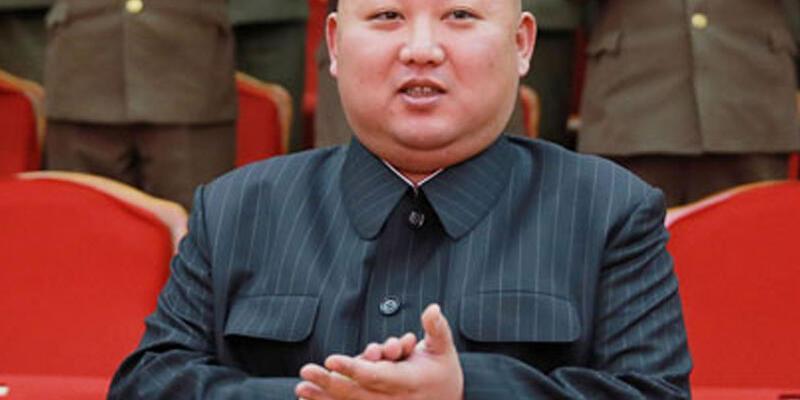 AB'den Kuzey Kore'ye ek yaptırım kararı